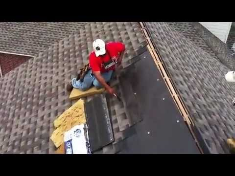 Texan Roofing slideshow recent Roofing jobs in Houston TX YouTube