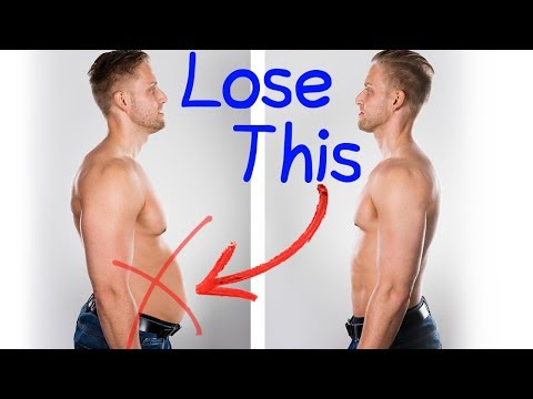 how-to-lose-all-your-stubborn-belly-fat-(3-steps)---see-fat-loss-results-in-just-1-week-❗❗❗-for-men