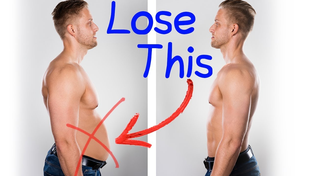 How to lose all your stubborn belly fat 3 steps see fat loss how to lose all your stubborn belly fat 3 steps see fat loss results in just 1 week for men ccuart Image collections