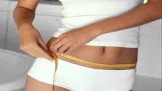 как похудеть женщине после 55 лет