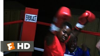 Dirty Work (11/12) Movie CLIP - Fighting Back (1998) HD