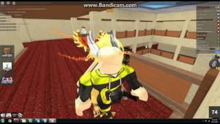 roblox mm2 i love the trade options