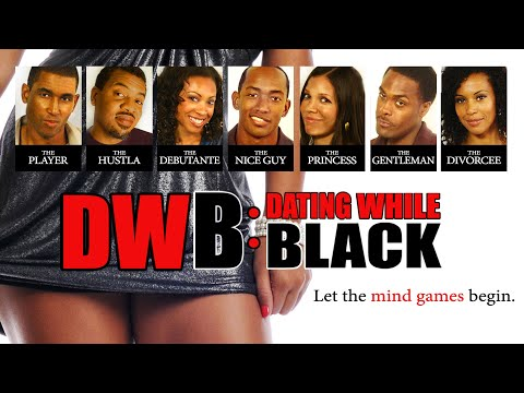 Watch Black Movies Free from YouTube · Duration:  2 minutes 2 seconds