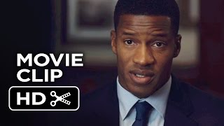 Beyond The Lights Movie CLIP - Actions Speak Louder (2014) - Minnie Driver Drama HD
