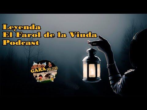 gara-podcast-/-el-farol-de-la-viuda