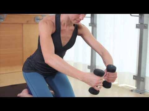 Beyond Yoga Brand Video
