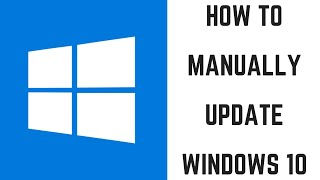 how To Manually Update To The Latest Realtek Network Driver Tutorial  Improve Network Performance!