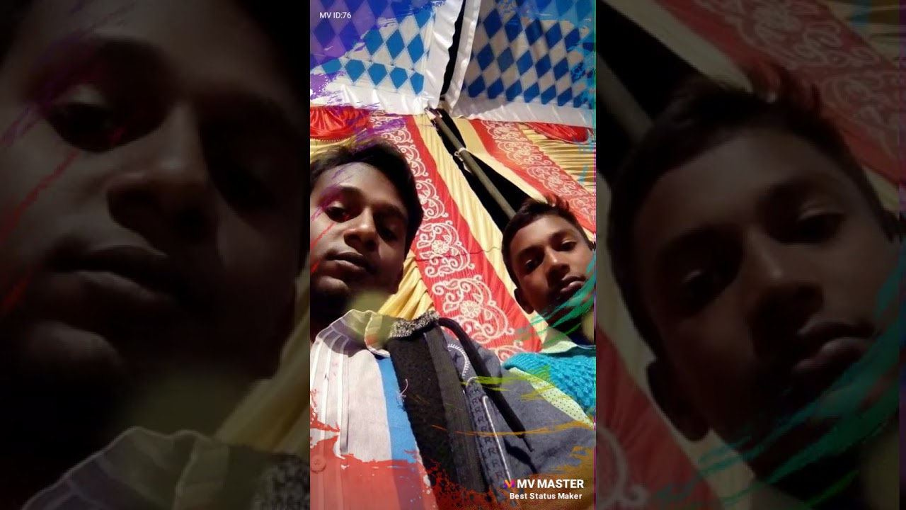 ghanshyam dj wala youtube