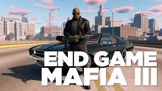 end-game-mafia-iii