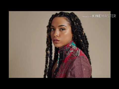 princess-nokia--i-like-him-'lirik-dan-terjemah-indonesia-(video-lirik)