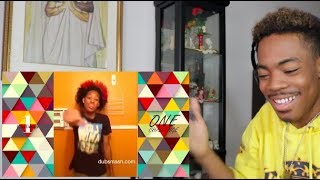 Envy Me Challenge Dance Compilation #nayahxtweaking #envymedance