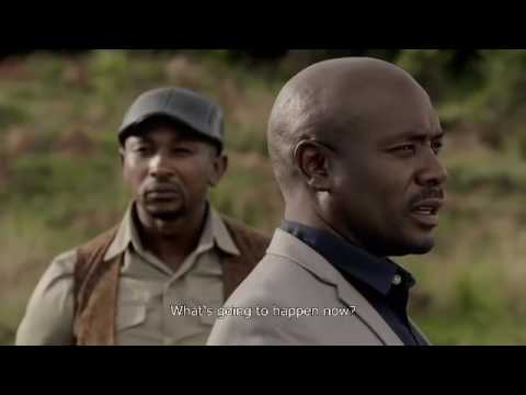 Download Isibaya  29 December 2016