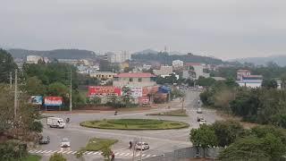 Dự án khu đô thị nam phúc yên trung tâm thành phố mới lh 0976 995 991 nhận bảng giá chủ đầu tư
