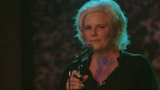 """Cowboy Junkies  """"Five Years""""  (David Bowie Cover) Latent Lounge"""