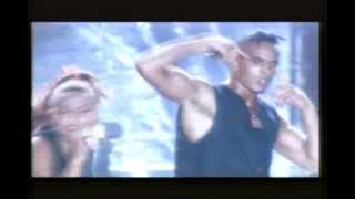 Watch 2 Unlimited Spread Your Love video