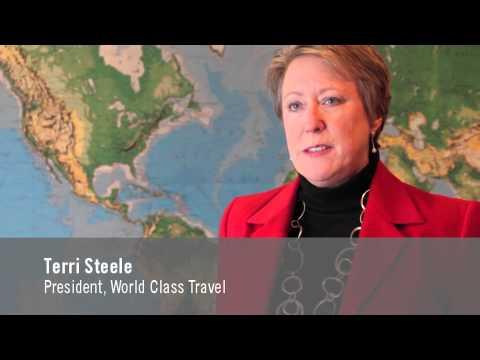 World Class Travel - Chesapeake, Virginia
