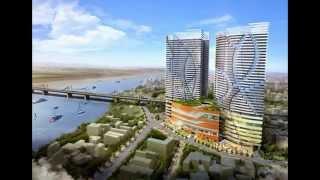 Có nên mua chung cư gần cầu Chương Dương ở tại quận Long Biên ở Hà Nội | 091.871.8386