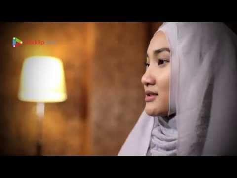 Studio Session - Fatin