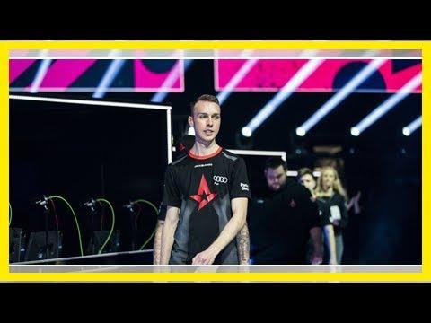 E-sports-skuffelse i odense: danske hold er allerede ude