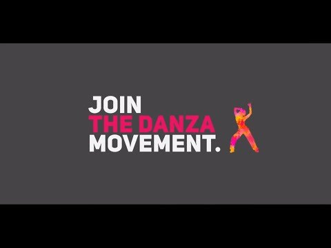 DanZa Vancouver Promo Video - ''Hello'' by Kes the Band