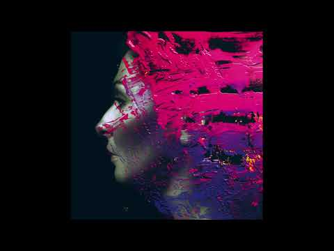 Steven Wilson – Hand. Cannot. Erase. (Full Album 2015)