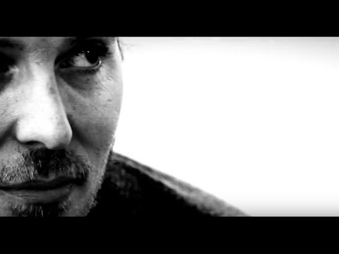 Moran - Merveilleux (vidéoclip officiel)