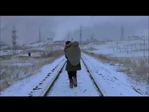 Paisaje en la niebla (escena) from YouTube · Duration:  5 minutes 16 seconds