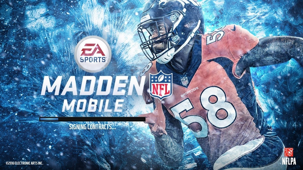 ULTIMATE FREEZE STREAM!PULLING FOR GIFTS,LEGENDS AND MORE!-Madden ...
