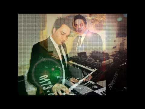 Hamed Ahmadi LIVE 2012 MAST Cake Song