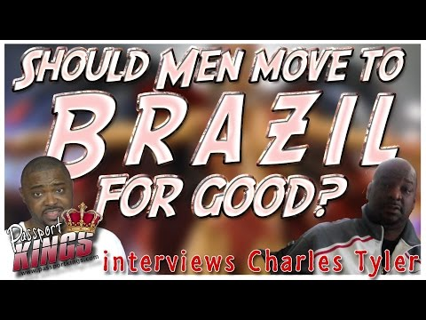 dating services in brazil