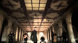 PRINCE ROYCE -  Las Cosas Pequeñas (Official HD Video)