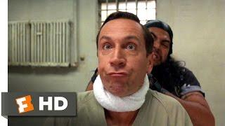 Richie Rich (6/7) Movie CLIP - Cadbury Escapes (1994) HD