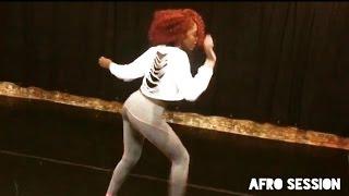Yemi Alade - Tumbum || Choreography by Darlyncia || (Dar