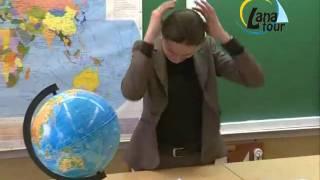 видео Туры в Армению из Тольятти 2018, цены на отдых