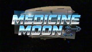 Little Arrow - Medicine Moon OFFICIAL VIDEO
