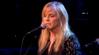 Maria Bamford | Live from Here with Chris Thile
