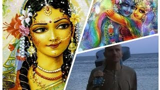 "Video Radhe Jaya Jaya (modern ""House-Version"") download MP3, 3GP, MP4, WEBM, AVI, FLV Agustus 2018"