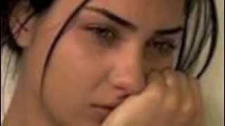Mumkun Degil, Funda Arar & Pascal