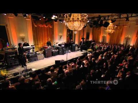 Paul McCartney - In Performance at the White House.2010.HDTV.ch.6.avi