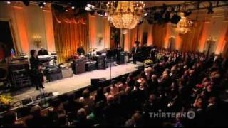 Paul McCartney - In Performance at the White House.2010.HDTV.ch.6.avi