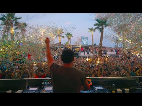 sonus-festival-2019-official-aftermovie
