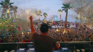 Sonus Festival 2019 Official Aftermovie