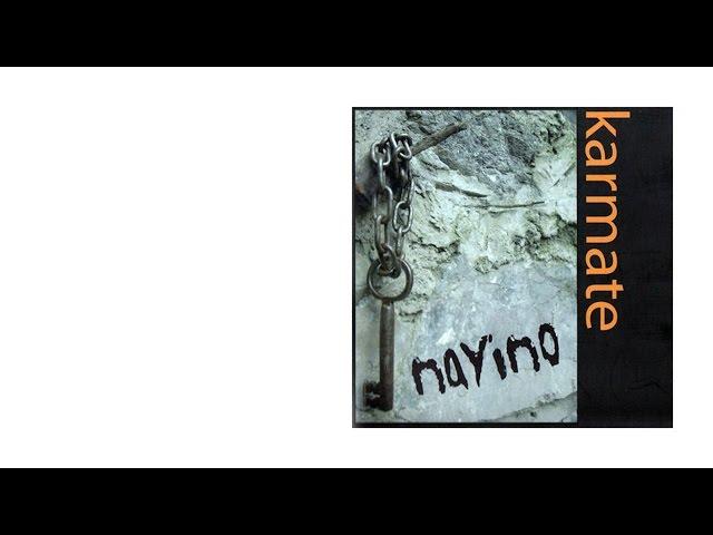 Karmate - Nayino [ Nayino © 2010 Kalan Müzik ]