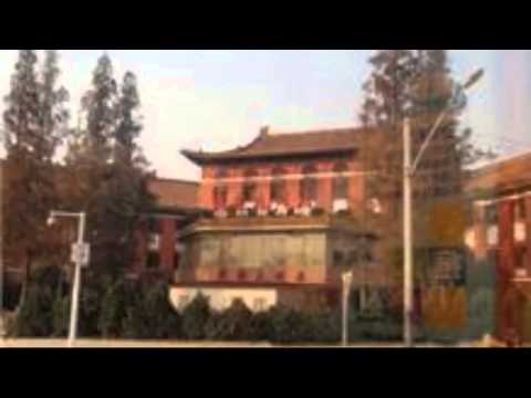 Wuhan Guo Bin Grand Hotel
