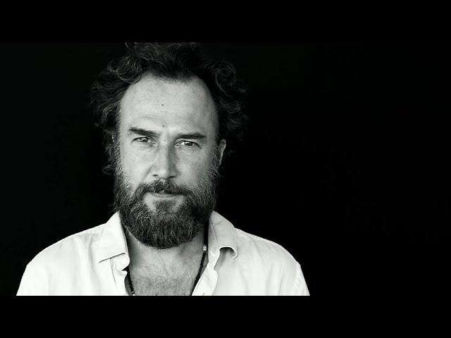 Carlos, Schauspieler | Menschen wie du und ich