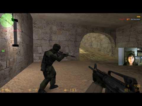Стрелялки мальчиков 6  Игры стрелялки список Стрелялки на телефон Контра КС1.6.