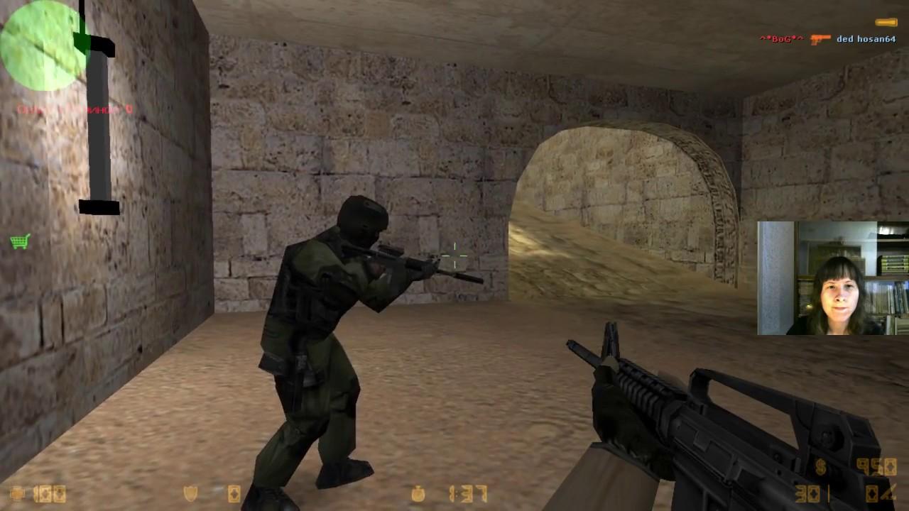 Игры для мальчиков онлайн бесплатно стрелялки 2 бесплатно играть в гонки по бездорожью бесплатно в онлайн