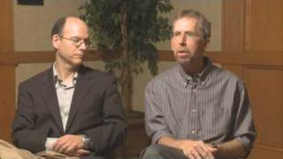 10K Genomes Project to Create Vertebrate Genome Zoo - Adam Felsenfeld and Eric Green