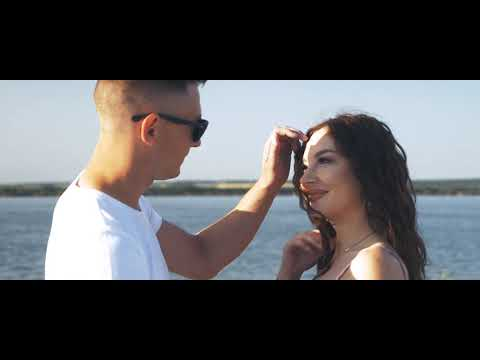 Тайпан - Медина (Official Video)