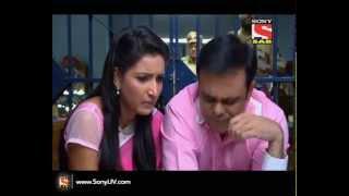 Badi Door Se Aaye Hain - बड़ी दूर से आये है - Episode 103 - 30th October 2014